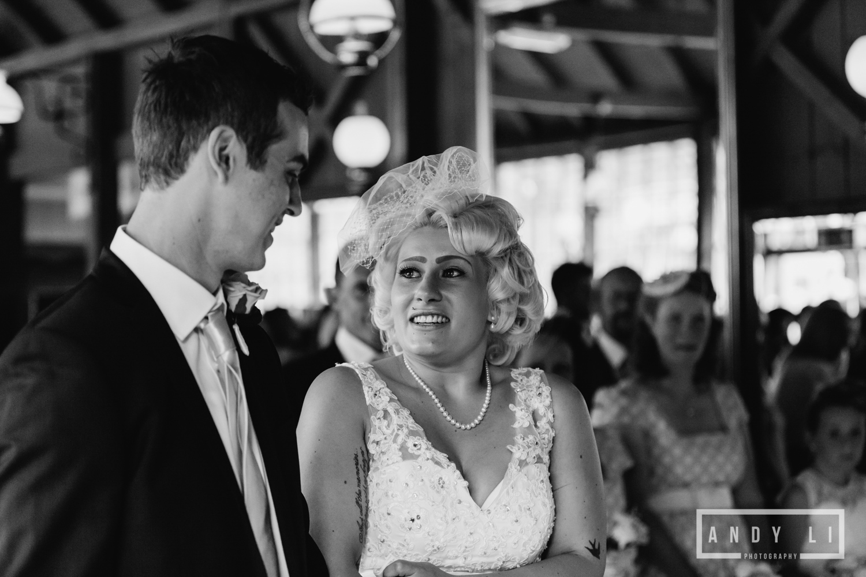 Blists Hill Ironbridge Wedding Photography-Andy Li Photography-246.jpg