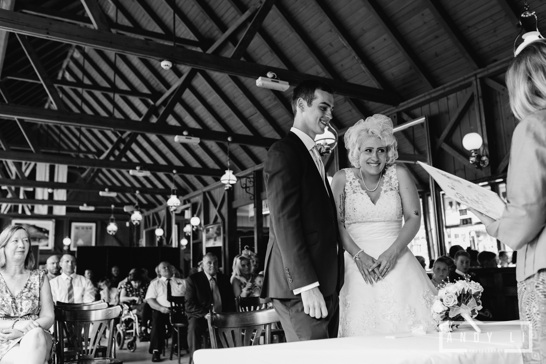 Blists Hill Ironbridge Wedding Photography-Andy Li Photography-265.jpg