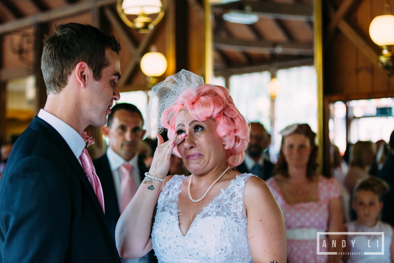 Blists Hill Ironbridge Wedding Photography-Andy Li Photography-288.jpg