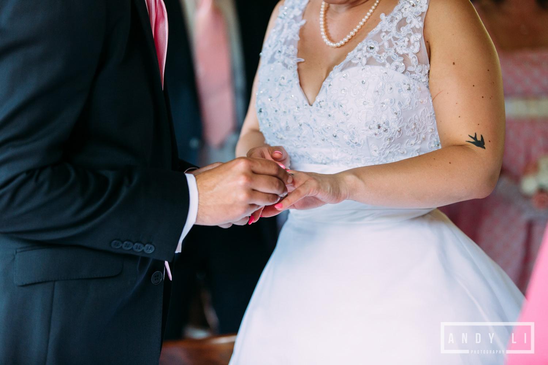 Blists Hill Ironbridge Wedding Photography-Andy Li Photography-276.jpg