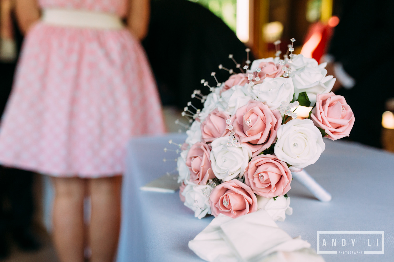 Blists Hill Ironbridge Wedding Photography-Andy Li Photography-320.jpg