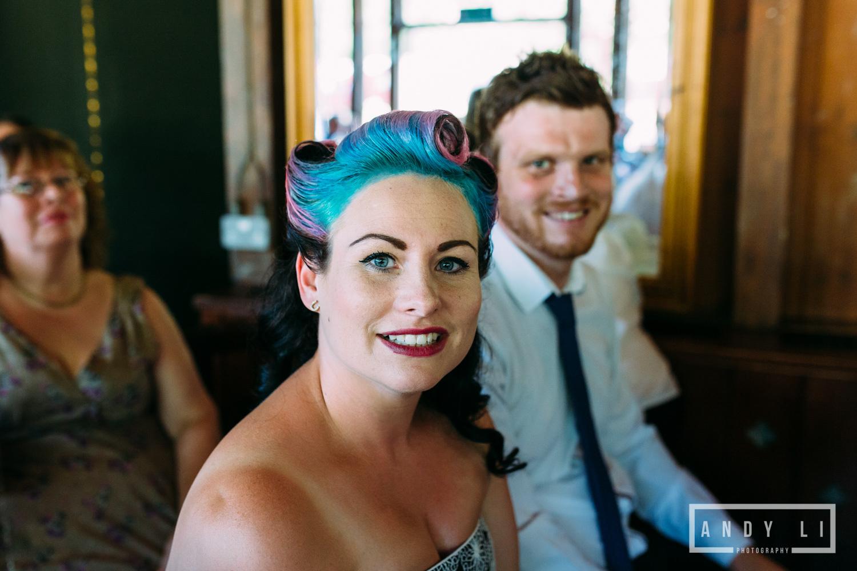 Blists Hill Ironbridge Wedding Photography-Andy Li Photography-330.jpg