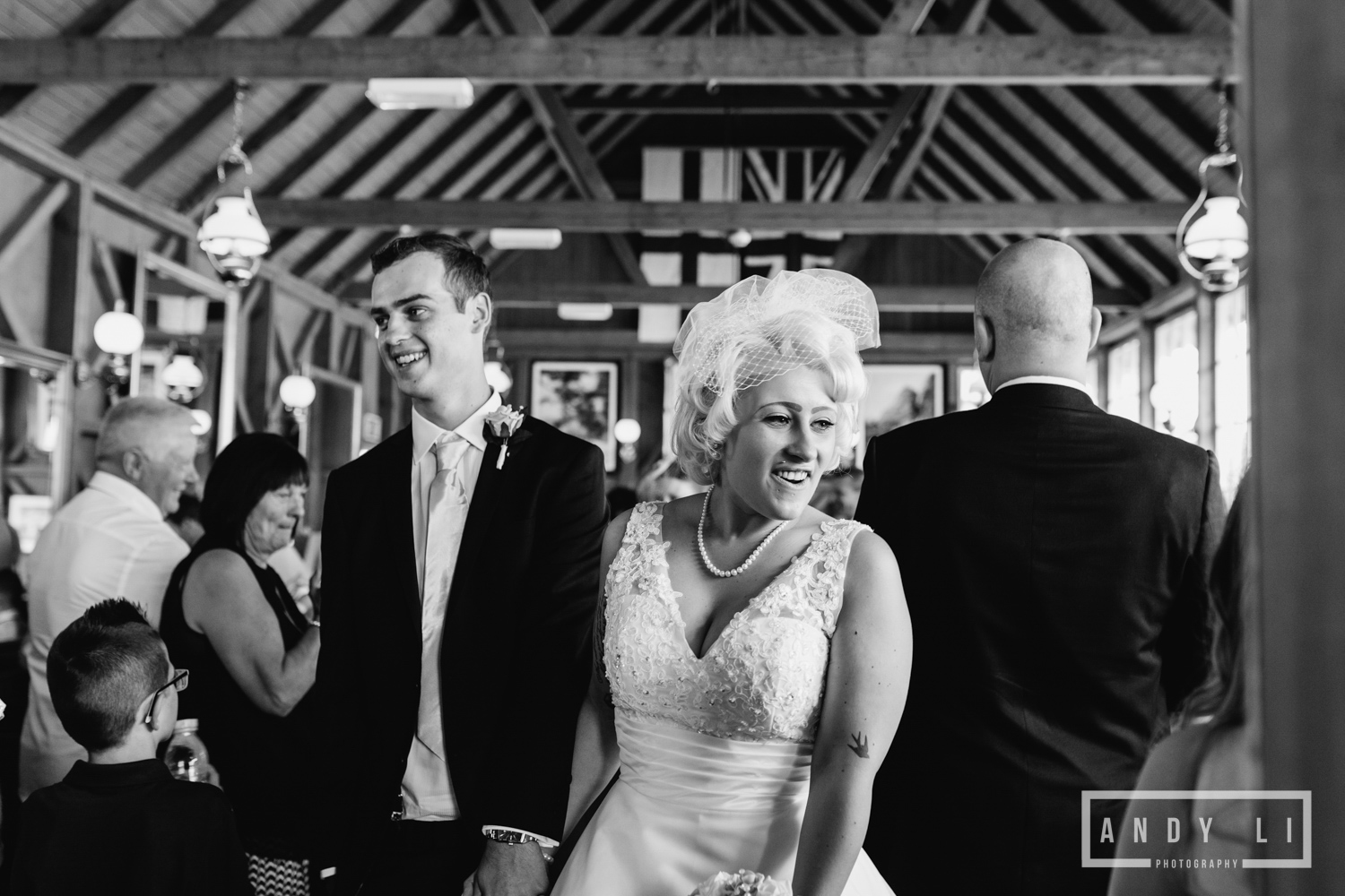 Blists Hill Ironbridge Wedding Photography-Andy Li Photography-340.jpg