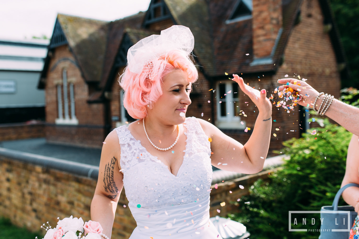 Blists Hill Ironbridge Wedding Photography-Andy Li Photography-373.jpg