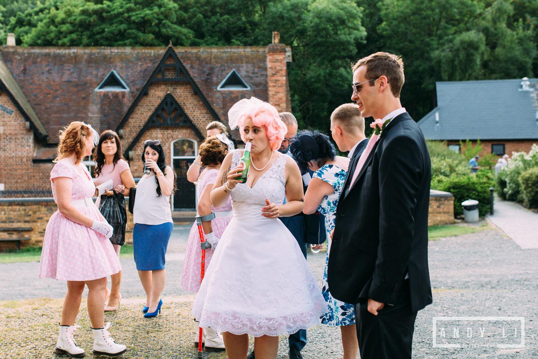 Blists Hill Ironbridge Wedding Photography-Andy Li Photography-389.jpg