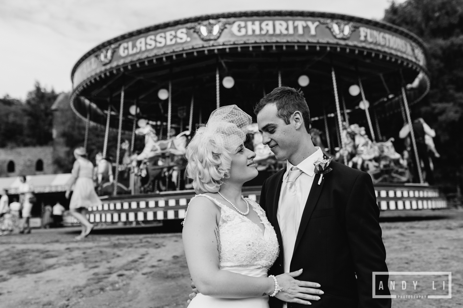Blists Hill Ironbridge Wedding Photography-Andy Li Photography-428.jpg