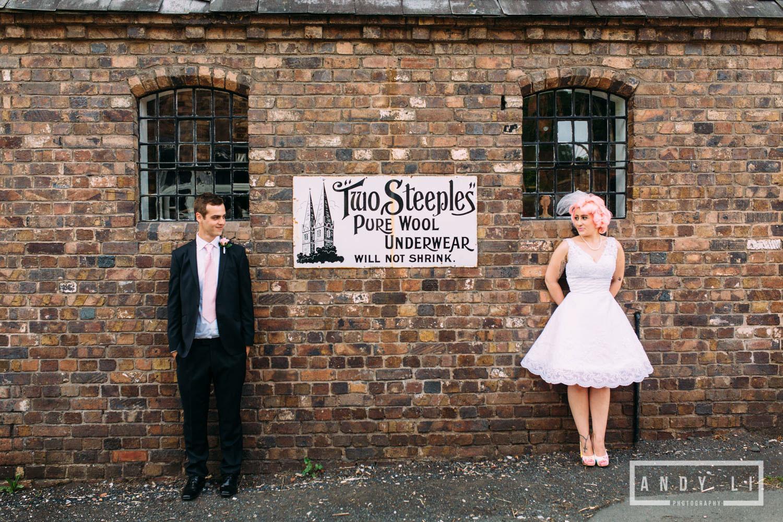 Blists Hill Ironbridge Wedding Photography-Andy Li Photography-476.jpg