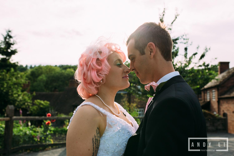 Blists Hill Ironbridge Wedding Photography-Andy Li Photography-478.jpg