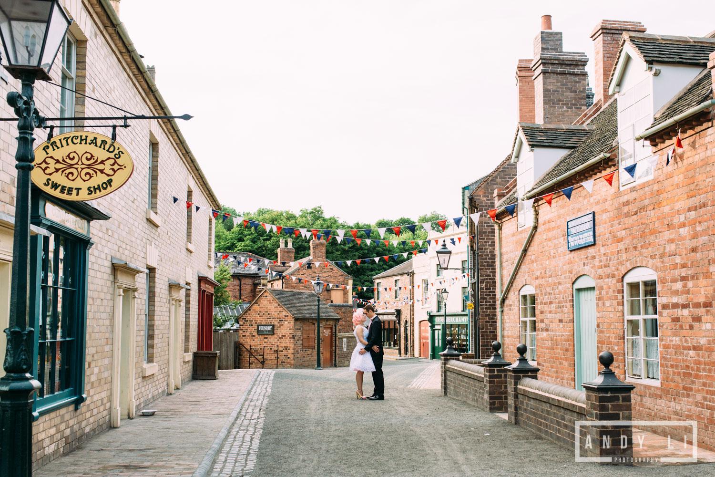 Blists Hill Ironbridge Wedding Photography-Andy Li Photography-490.jpg