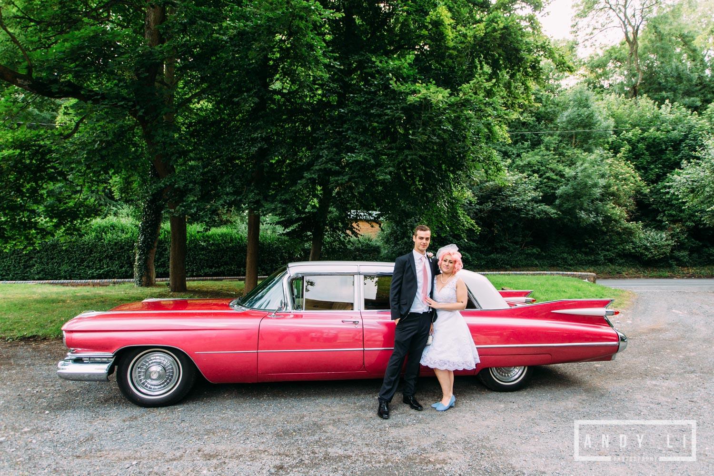Blists Hill Ironbridge Wedding Photography-Andy Li Photography-508.jpg