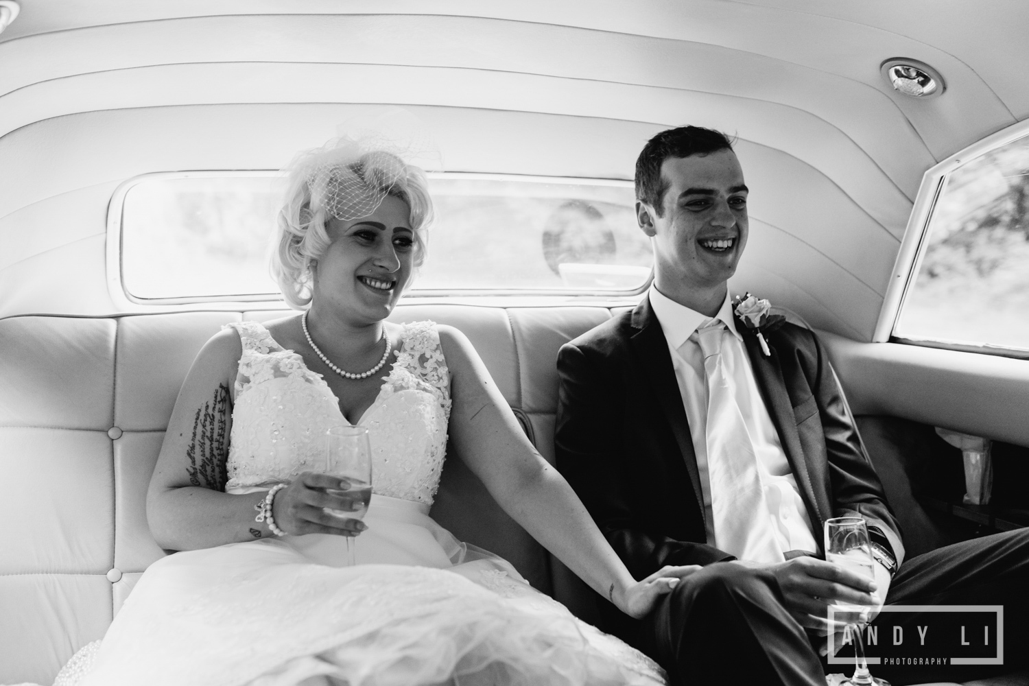 Blists Hill Ironbridge Wedding Photography-Andy Li Photography-518.jpg