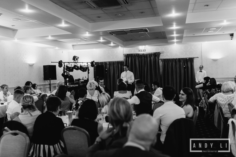 Blists Hill Ironbridge Wedding Photography-Andy Li Photography-553.jpg