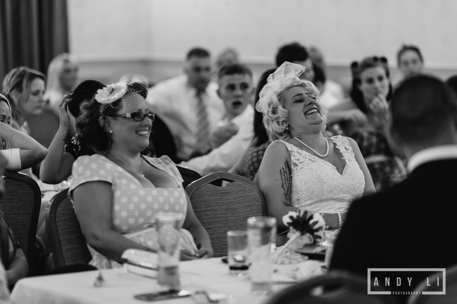 Blists Hill Ironbridge Wedding Photography-Andy Li Photography-559.jpg