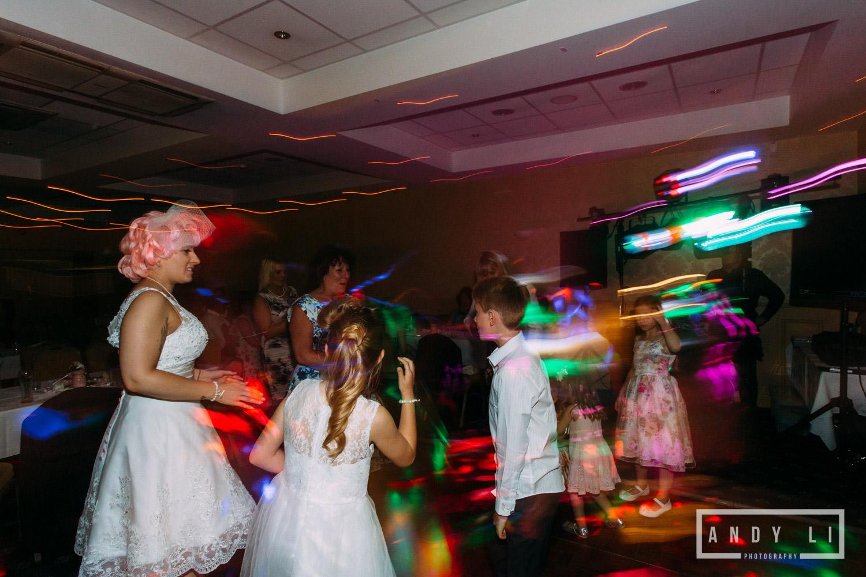 Blists Hill Ironbridge Wedding Photography-Andy Li Photography-594.jpg