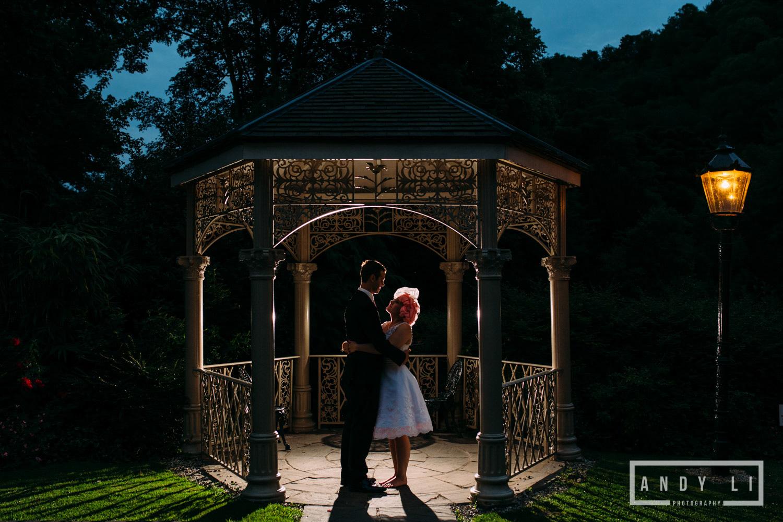 Blists Hill Ironbridge Wedding Photography-Andy Li Photography-624.jpg