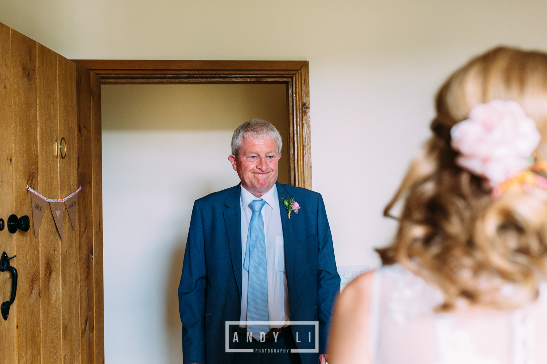 Wistanstow Village Hall Wedding Photography-029.jpg