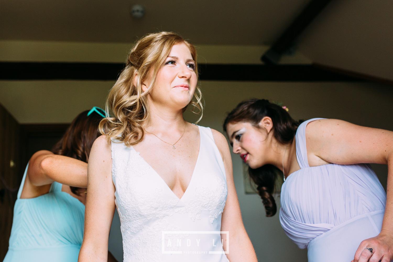 Wistanstow Village Hall Wedding Photography-027.jpg