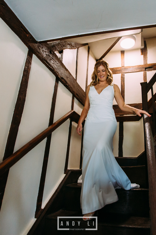 Wistanstow Village Hall Wedding Photography-033.jpg