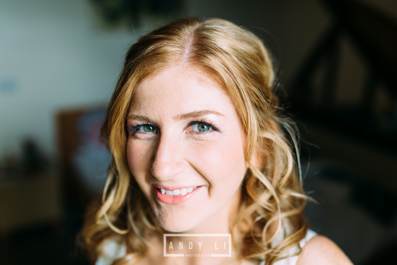 Wistanstow Village Hall Wedding Photography-032.jpg
