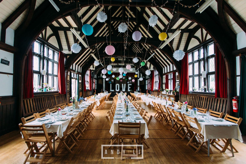 Wistanstow Village Hall Wedding Photography-041.jpg