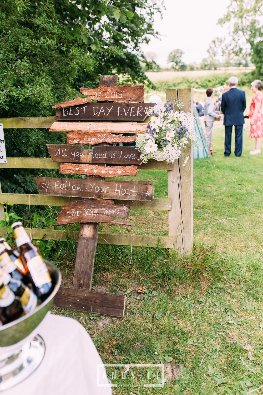 Wistanstow Village Hall Wedding Photography-046.jpg