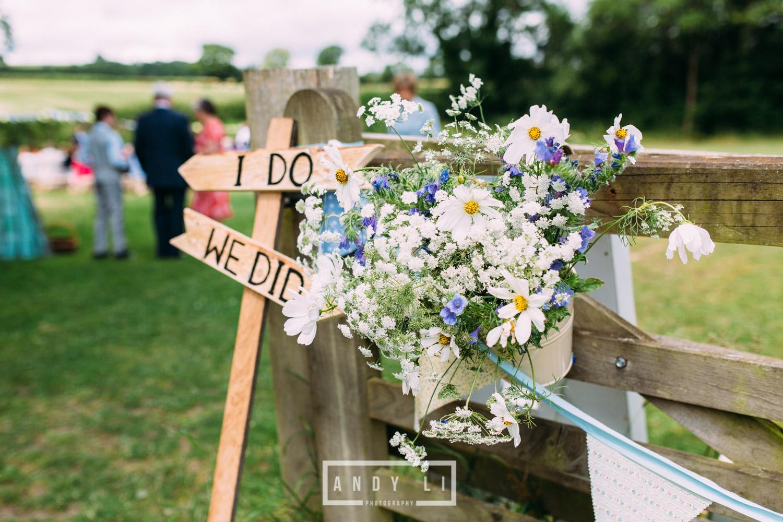 Wistanstow Village Hall Wedding Photography-049.jpg