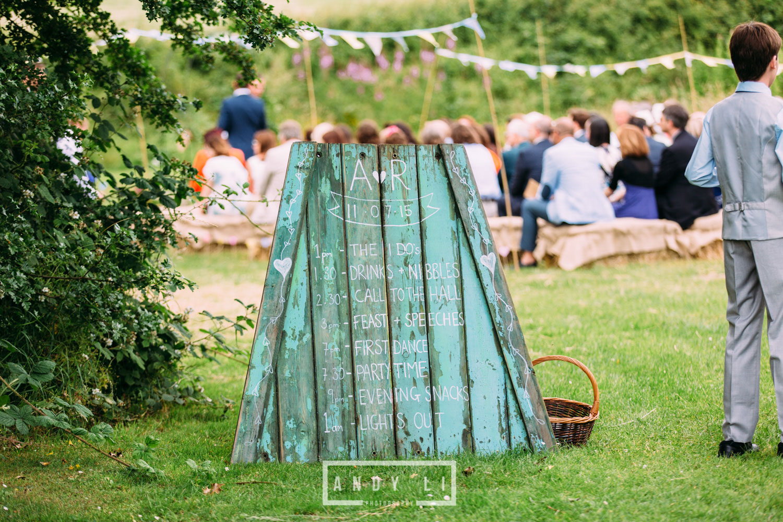 Wistanstow Village Hall Wedding Photography-050.jpg