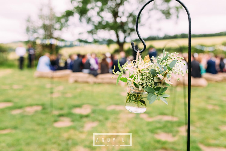 Wistanstow Village Hall Wedding Photography-052.jpg