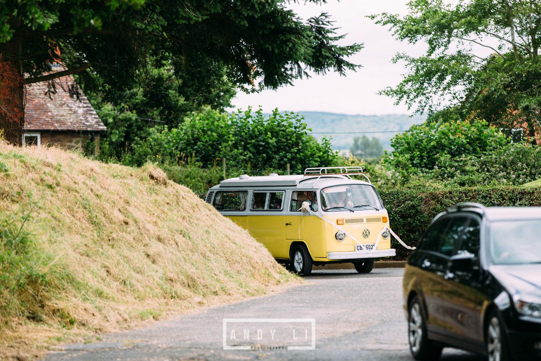 Wistanstow Village Hall Wedding Photography-054.jpg