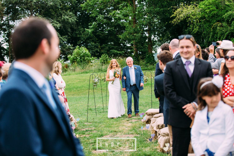 Wistanstow Village Hall Wedding Photography-060.jpg