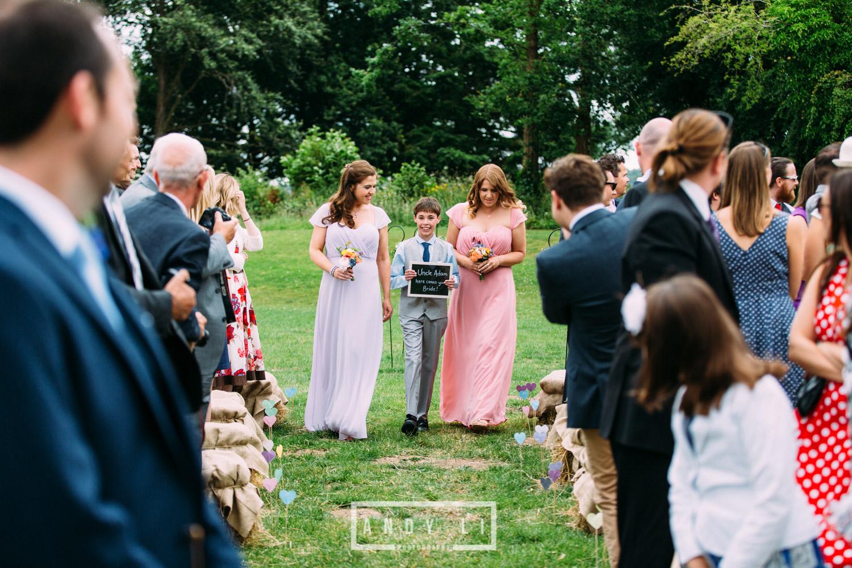 Wistanstow Village Hall Wedding Photography-059.jpg