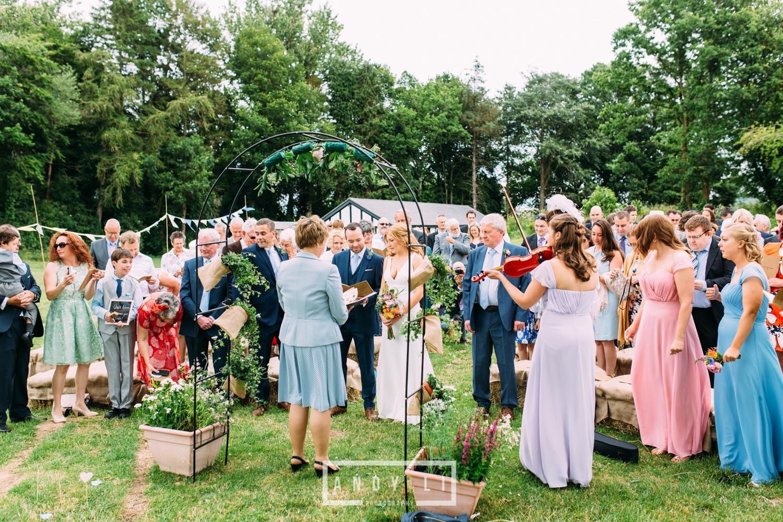 Wistanstow Village Hall Wedding Photography-065.jpg