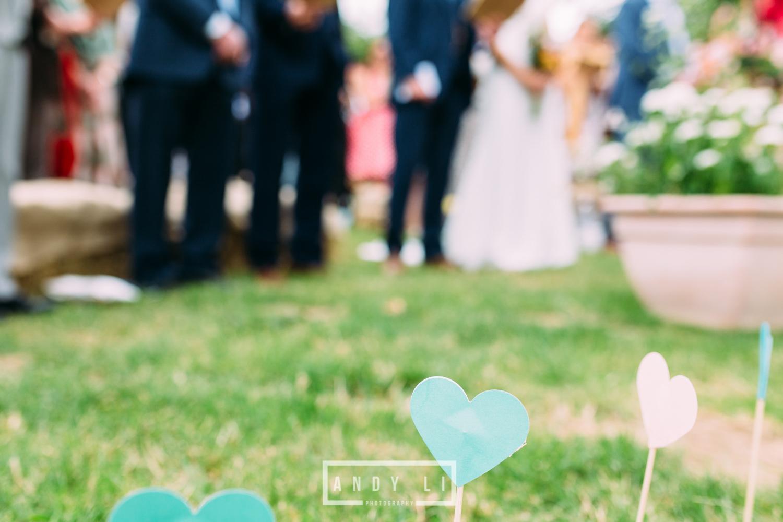 Wistanstow Village Hall Wedding Photography-067.jpg