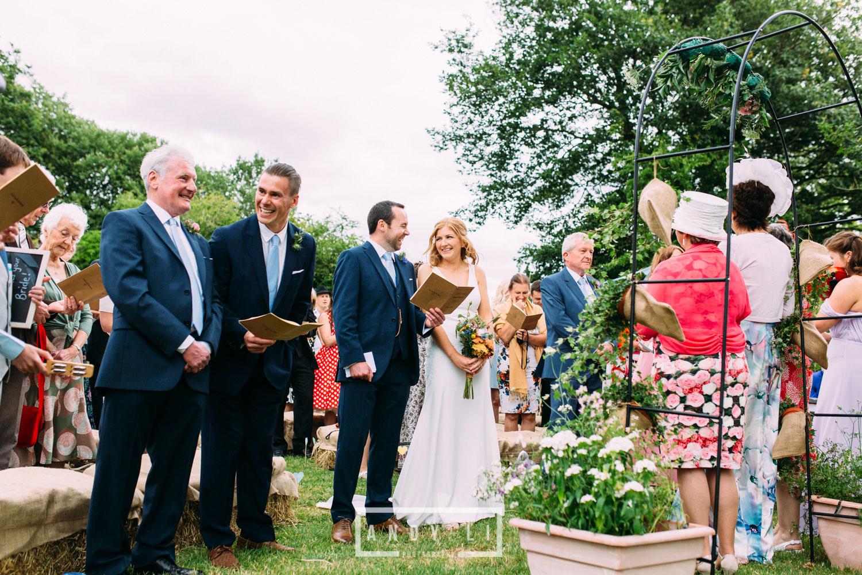 Wistanstow Village Hall Wedding Photography-068.jpg
