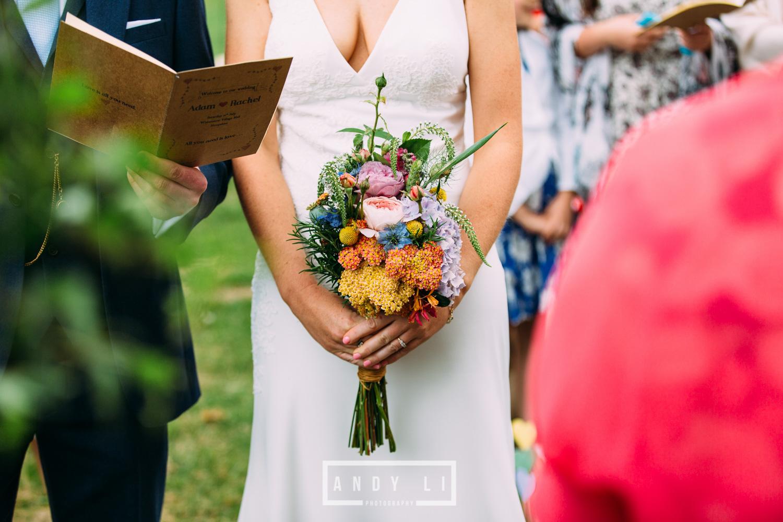 Wistanstow Village Hall Wedding Photography-069.jpg