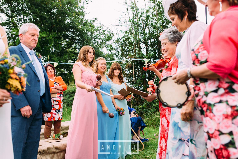 Wistanstow Village Hall Wedding Photography-066.jpg