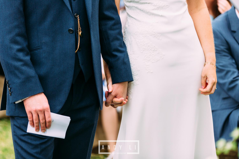 Wistanstow Village Hall Wedding Photography-073.jpg