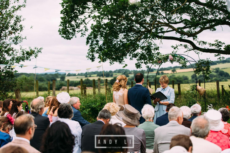 Wistanstow Village Hall Wedding Photography-076.jpg