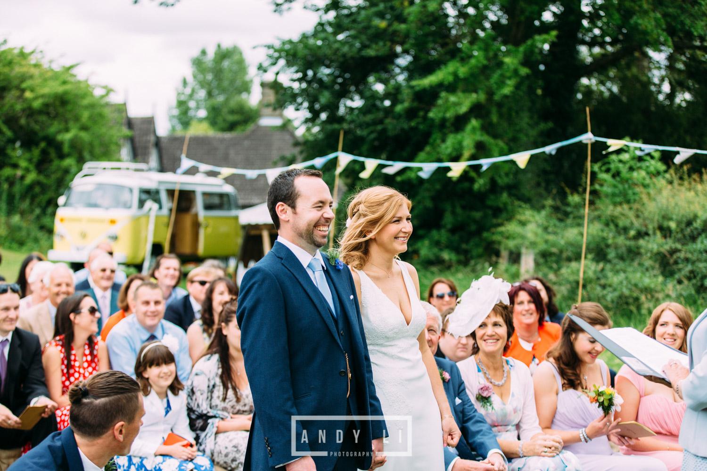 Wistanstow Village Hall Wedding Photography-075.jpg