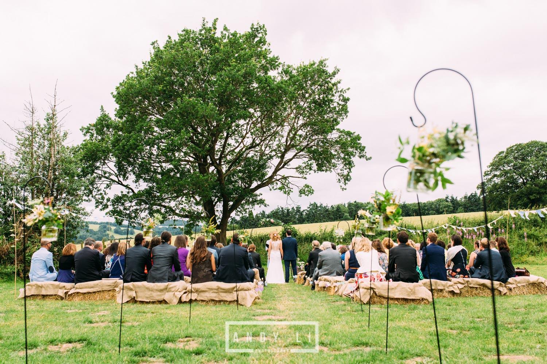Wistanstow Village Hall Wedding Photography-077.jpg