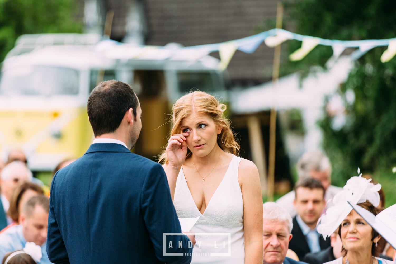 Wistanstow Village Hall Wedding Photography-078.jpg