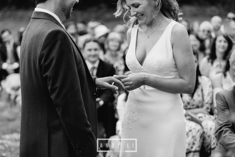 Wistanstow Village Hall Wedding Photography-081.jpg