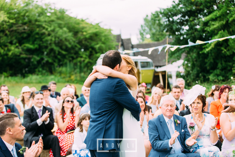 Wistanstow Village Hall Wedding Photography-082.jpg
