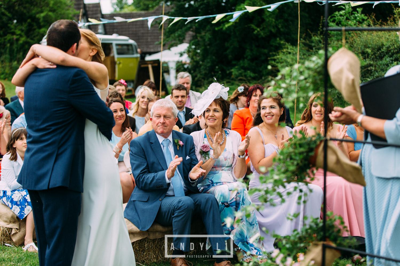 Wistanstow Village Hall Wedding Photography-083.jpg