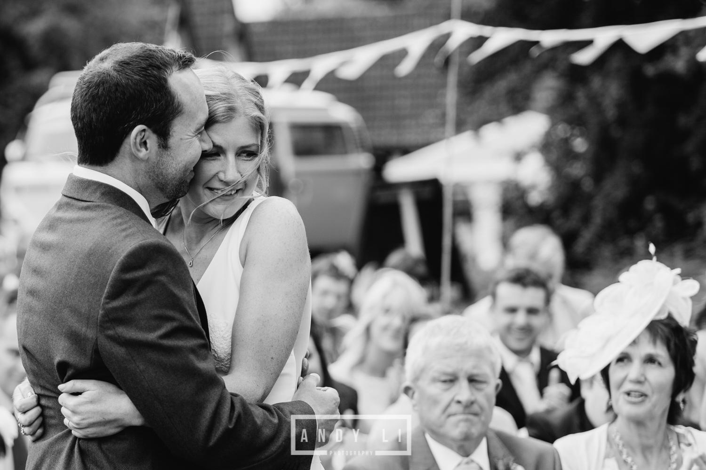 Wistanstow Village Hall Wedding Photography-084.jpg