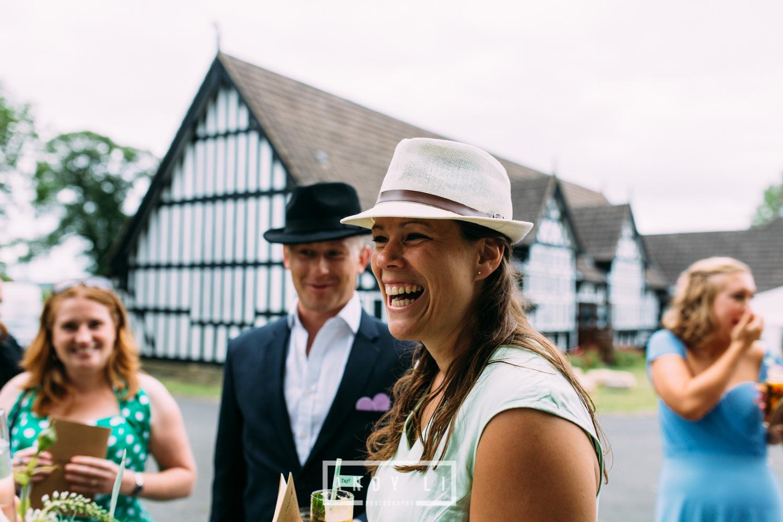 Wistanstow Village Hall Wedding Photography-094.jpg