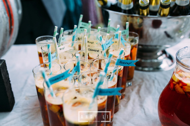 Wistanstow Village Hall Wedding Photography-097.jpg