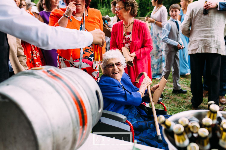 Wistanstow Village Hall Wedding Photography-099.jpg
