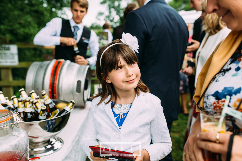 Wistanstow Village Hall Wedding Photography-103.jpg