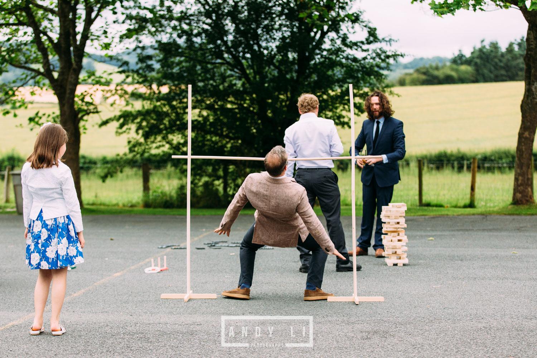 Wistanstow Village Hall Wedding Photography-119.jpg
